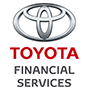 Toyota Financial Services   Account Services